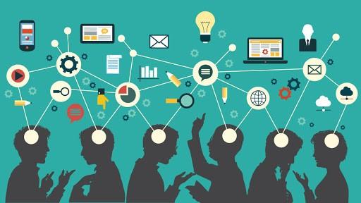 entrepreneurship, economic growth and human development go hand in hand - inventiva