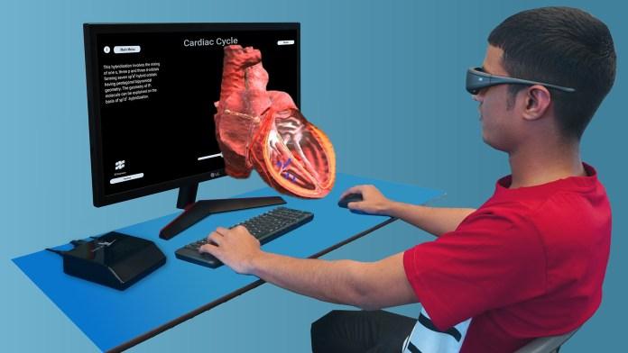 3D cardiac 1920x1080 1