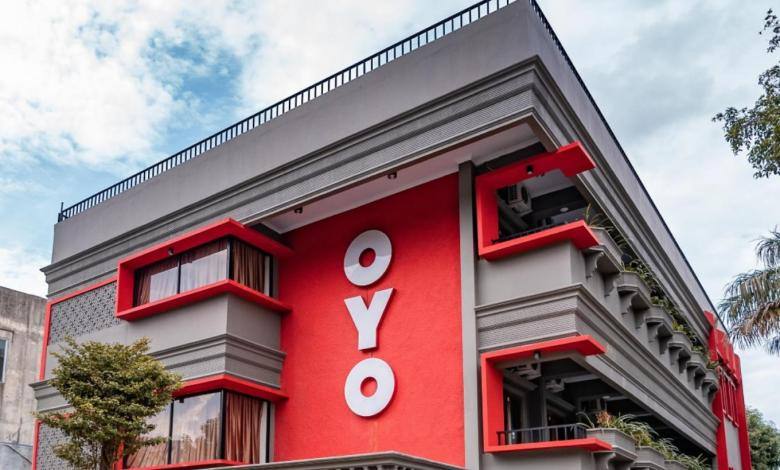feature oyo 1 1