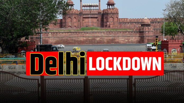 delhi lockdown 2 1618820165