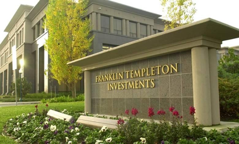 franklin templeton 2