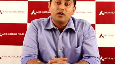 market likely to have a good run for 2 3 years but with volatility jinesh gopani of axis mutual fund