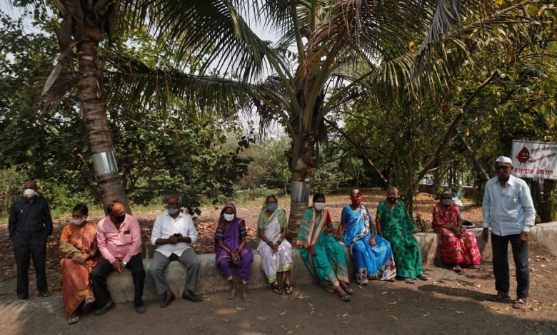 2021 03 30t010104z 1973985854 rc2dlm93k60n rtrmadp 3 health coronavirus india vaccine
