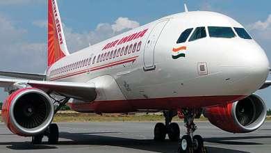 817965 airindia 042919 1