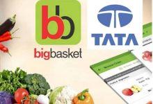 tata acquires majority stake in bigbasket 1200x900 1