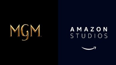 amazon and mgm have signed an agreement for amazon to acquire mgm 001