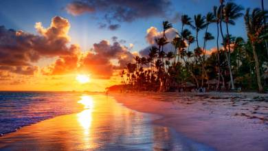 cayman islands 1