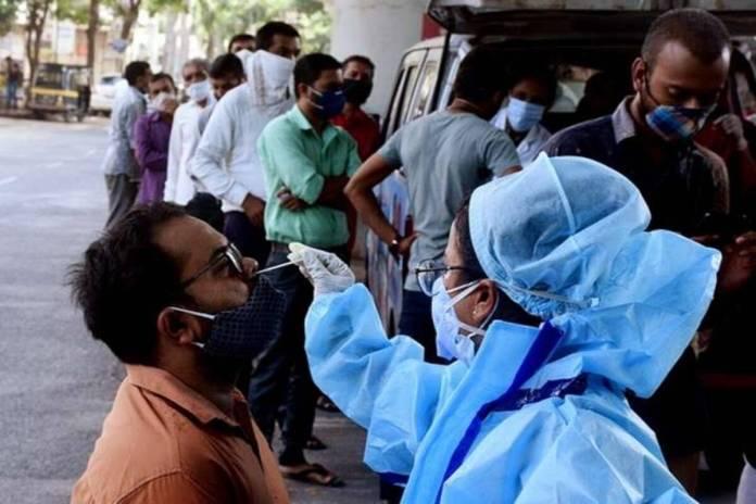 covid 19 cases in india 14 1