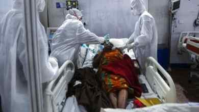 covid ap hospital 640 1