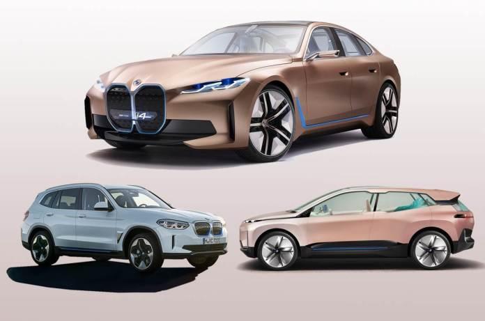 20200907040458 BMW EV collage