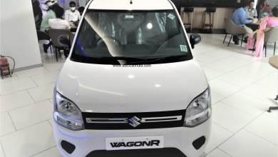 20201007092902 maruti wagon r showroom