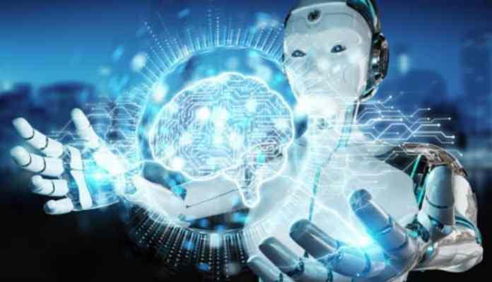 Key AI Trends