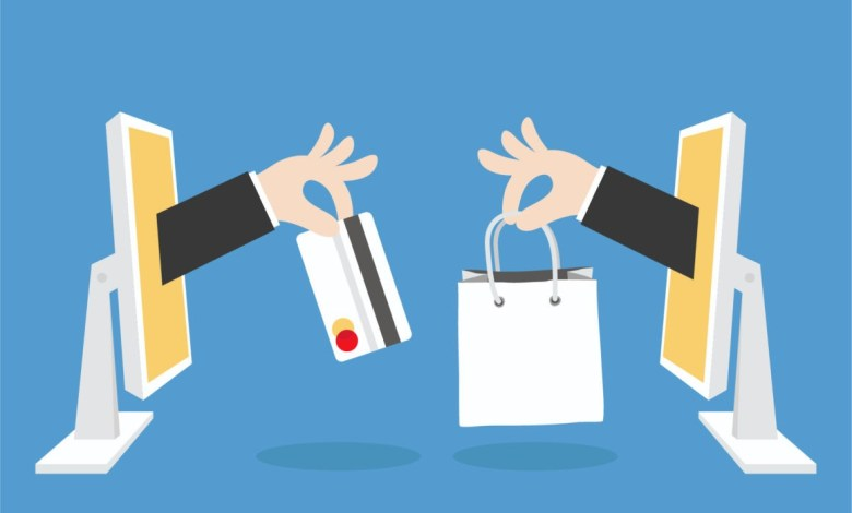 shutterstock online shopping image 1160x774 1