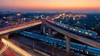 budget 2021 infra sector seeks spending boost continued focus on ease of doing business