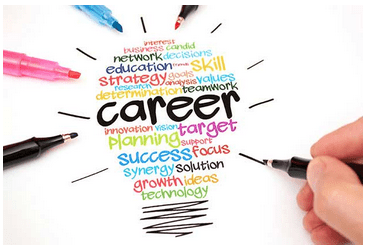 career guidance services 500x500 1