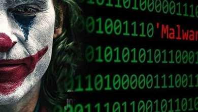 joker malware1