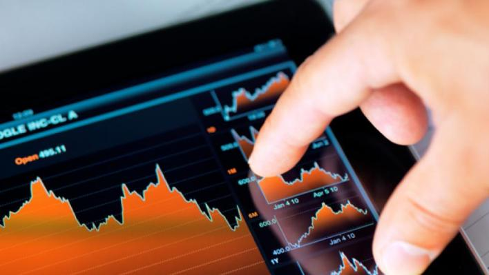 02152012 investment tools article