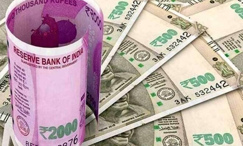 covid-19 on savings