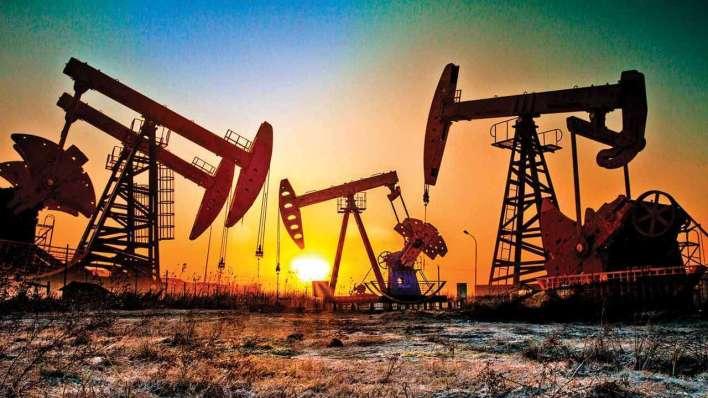 762564 742018 oil thinkstock