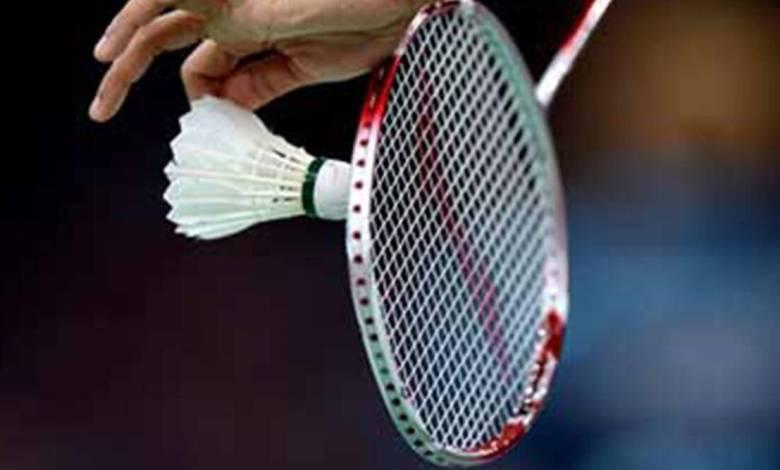 badminton 1200
