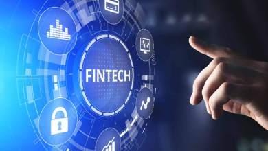 profitable fintech startup