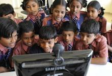 education tech india 1548416033