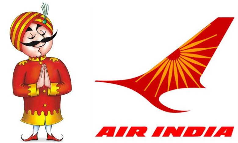 img 103805 air india sm