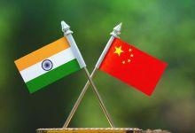 indiachinaflags ians 0