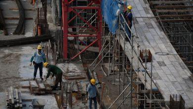 nz constructionworker 200865
