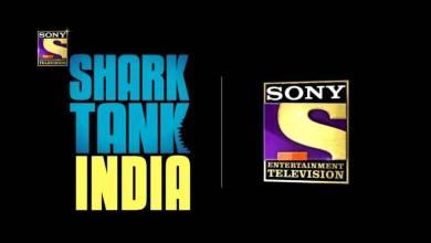 shark tank india sony tv