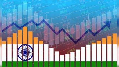 1609833276 axhez7 istock indian economy stocks markets 915768 1605451970 1
