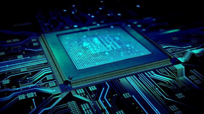 209 2090616 free download circuit wallpaper id computer hardware