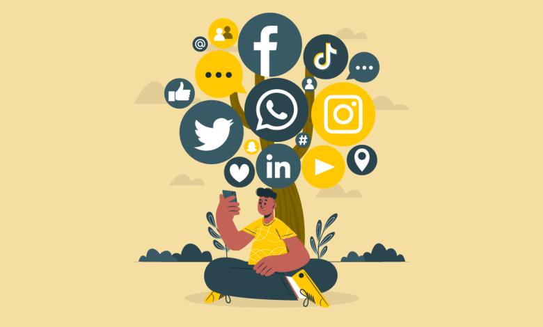 6 must use mobile apps for social media management