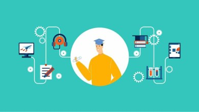 what can higher education learn from ed tech