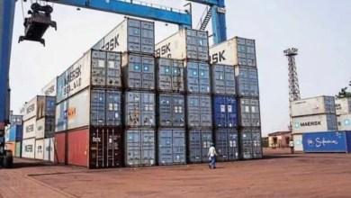 exports kpsb