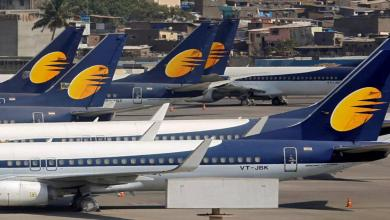 new airline akasa in talks with the top management of jet airways