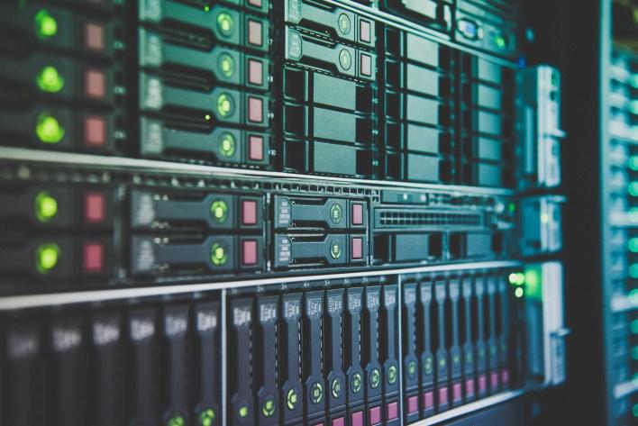 web hosting servers in india in 2021