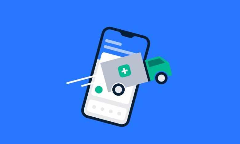 e89057f2 15de 4003 bf73 d4a852fd73e4 medicine delivery app 1
