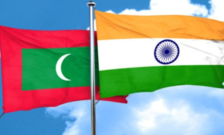 greater male connectivity project india and maldives 1630140037