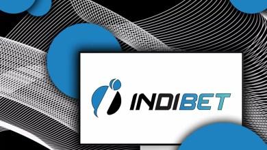 indibet history 1536x1152 1