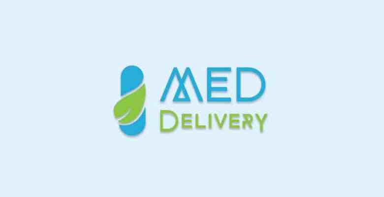 med delivery 800x400 1