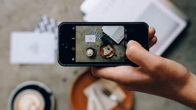 smartphone photography pexels image 162935074416x9 1