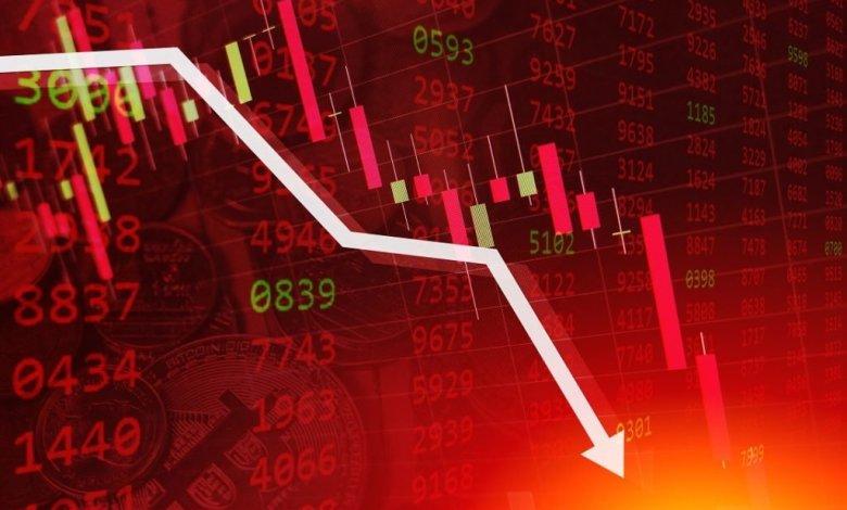 stock market crash 1024x683 1