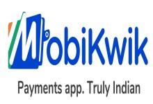 6 reasons to switch to mobikwik 2021 05 06