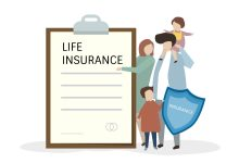 heres why you need to deep dive into your life insurance plans today scaled