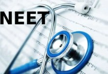 neet ug result 2021 neet exam results may be released on this date find out the latest updates 1