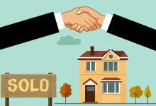 real estate 4