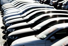 buying a used car you will soon have a lot more choice