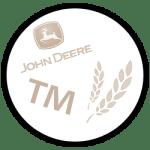 John Deere's New Patents Reveal Farming Innovations