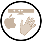 Apple's Back With Another Patent: Hand Gestures